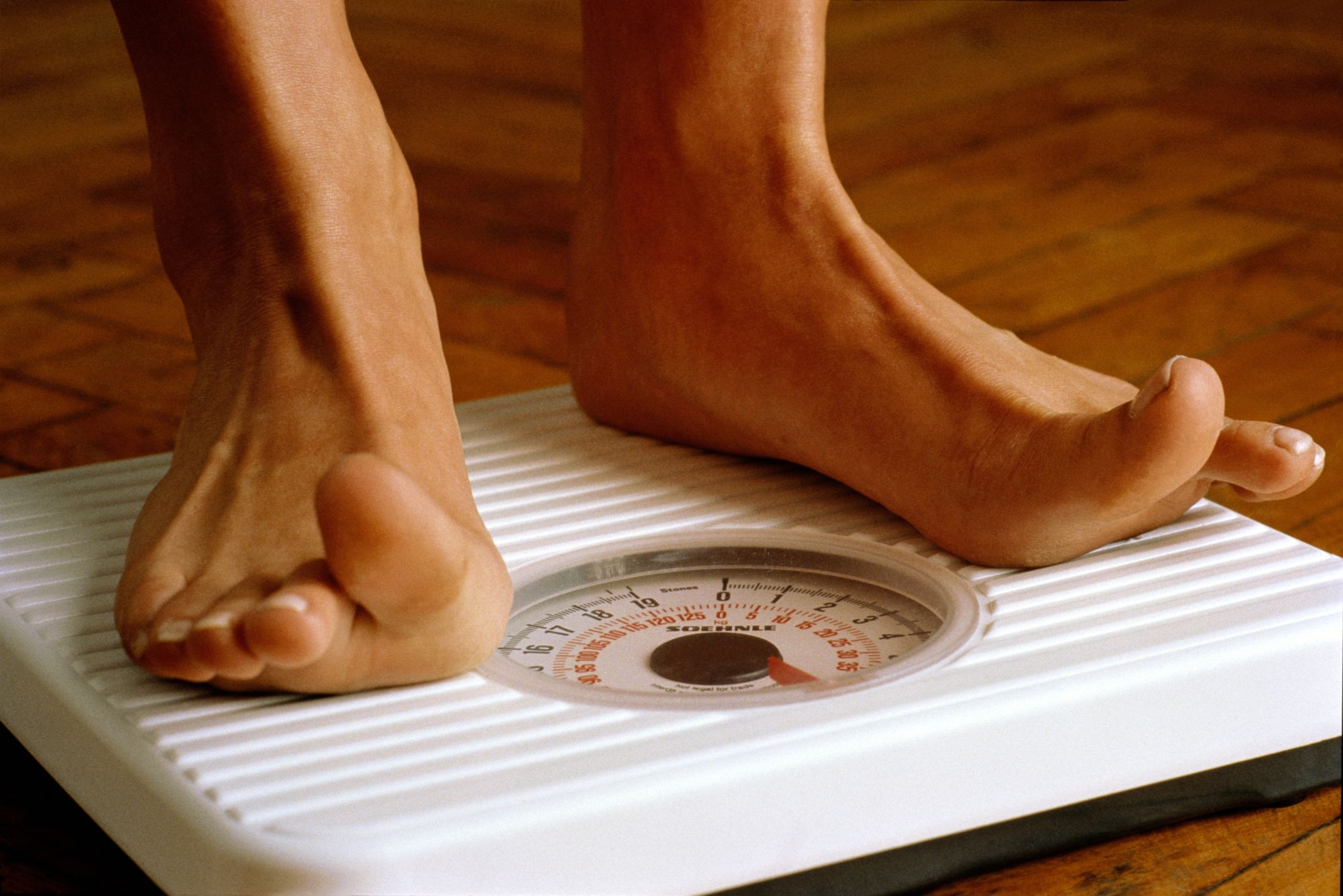 How long does it take to lose 10 to 15 pounds lose 15