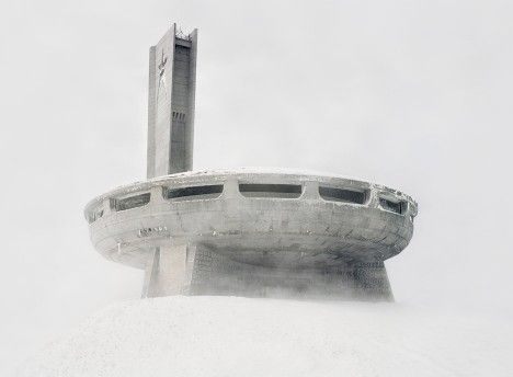 danila-tkachenko-dead-space-ruins-calvert-22-foundation-power-architecture-art-soviet-union-london_dezeen_936_2