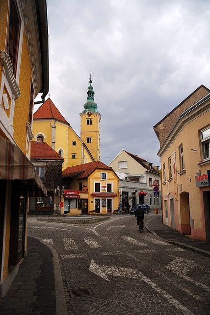 Samobor Croatia Cute Little Town Croatia Hrvatska Croatia Visit Croatia Istria Croatia