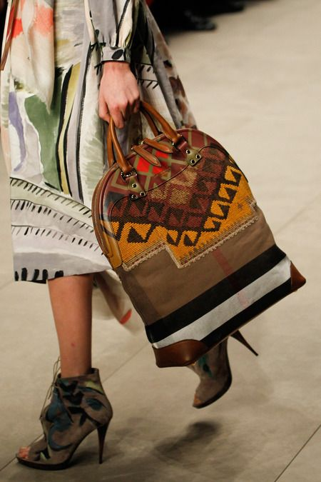 burberry 2014 bags