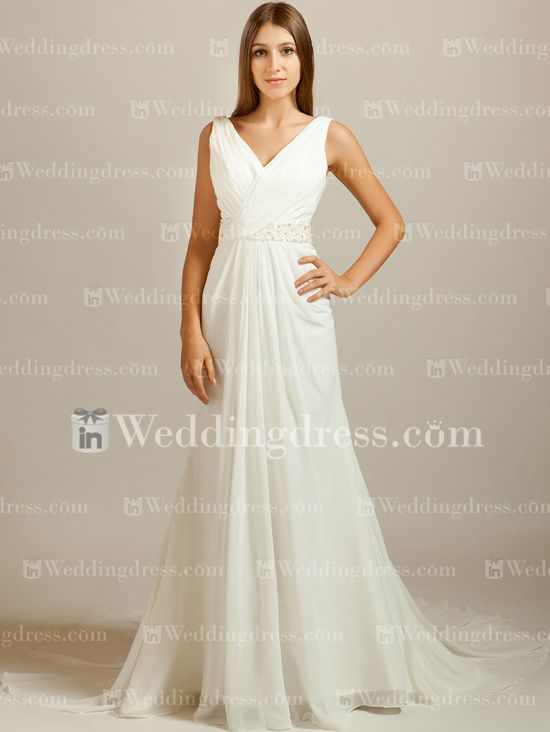 Find the perfect destination wedding dress for your dream day. Free shipping  globally! 00c2e1763453