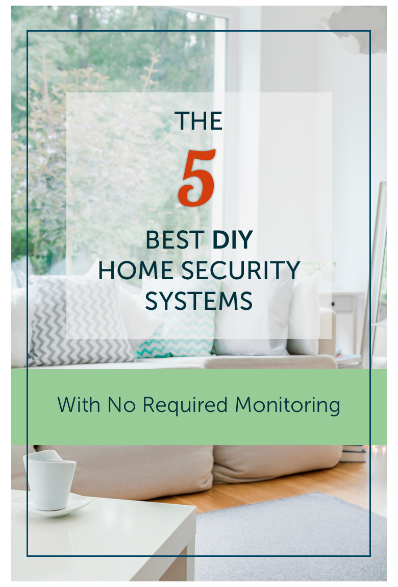 Best Diy Home Security Systems Of 2020 Best Diy Security System Bestdiysecuritysystem Diy Install Home Security Systems Are Cost Efficient Effective And