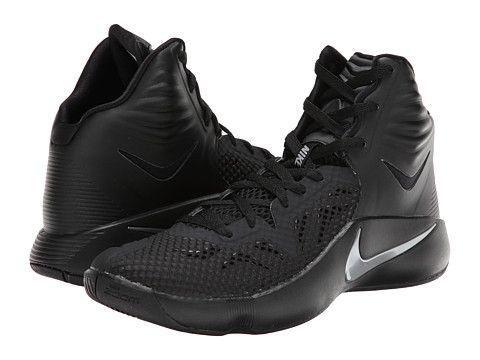 Nike Zoom Hyperfuse 2014   Nike, Nike