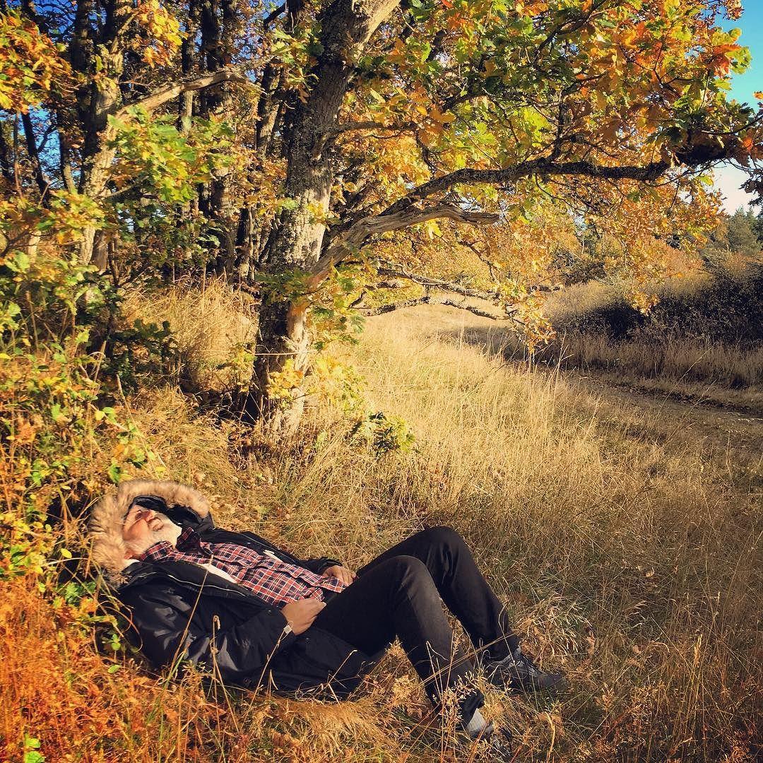 #slumber #countryside #autumn #ystad #österlen #skåne #hejystad #shareystad #ömag #sweden #DNhöst by iammartinasoomro
