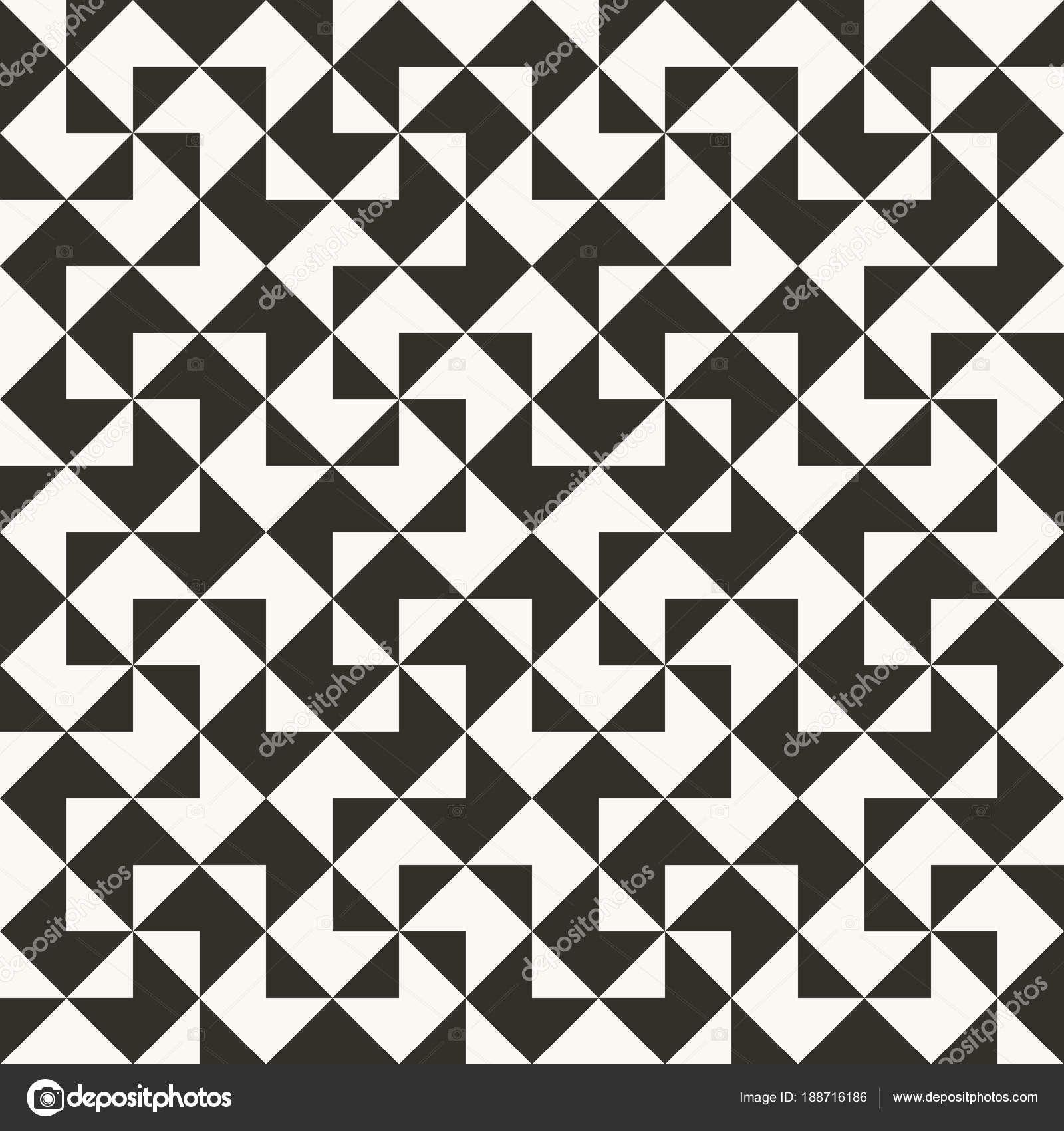 Disegni Geometrici Bianco E Nero risultati immagini per disegni geometrici bianco e nero