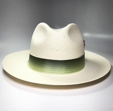 672689da7 John Wayne Duke 6X Fur Cowboy Hat | Hats in 2019 | Hats, Mens cowboy ...