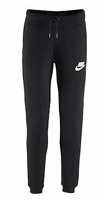 Nike Sportswear Jogginghose »WOMEN NSW AV15 PANT«   Rally, Nike ... eca88d2b25