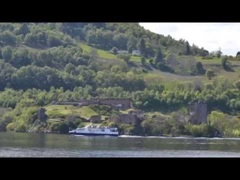Highlands, Orkney Islands and Isle of Skye on music from Dougie MacLean - YouTube #orkneyislands Highlands, Orkney Islands and Isle of Skye on music from Dougie MacLean - YouTube #orkneyislands