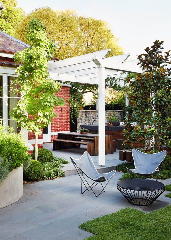 Melbourne Home · F... The Design Files
