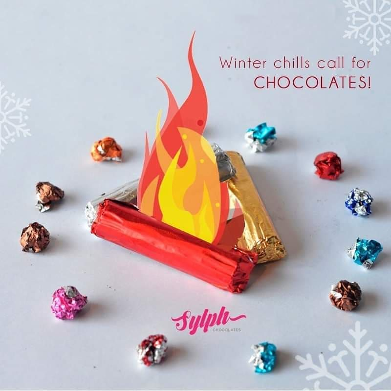 BestChocolateLovers