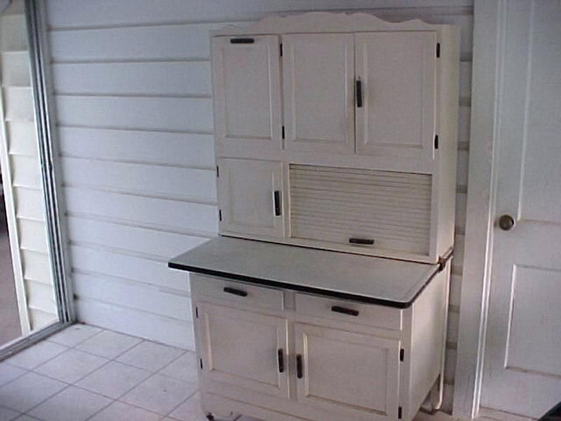 Old Kitchen Cabinets For Sale antique kitchen cabinets for sale vintage kitchen cabinets for