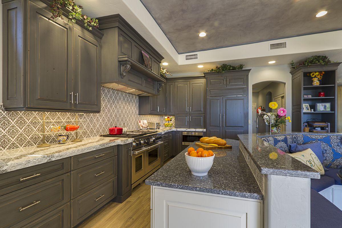 Kitchen Bathroom Cabinets Top Kitchen Trends Kitchen Cabinets Custom Kitchen Cabinets