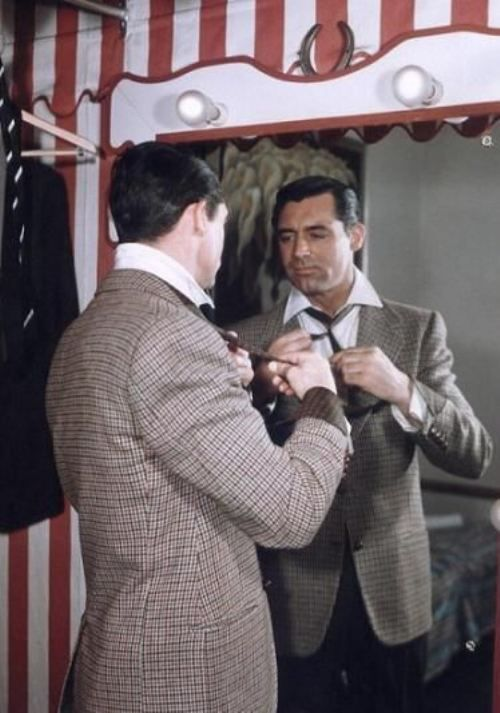 cary grant 4 Afternoon eye candy: Cary Grant (30 photos)
