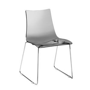 Mobilier Restaurant Chaise Antishock Mobilier Restaurant Chaise Design Mobilier