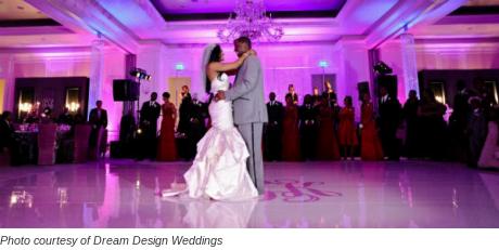 Porsha Kordell Stewart Uds Photo Wedding Photography Miami Atlanta Wedding Photography Unique Wedding Photography