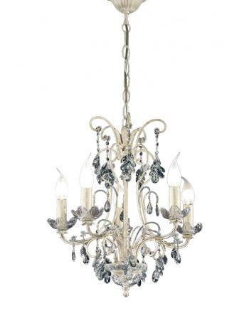 L 14106/5 | RDV - Renzo Del Ventisette | lamparas | Pinterest