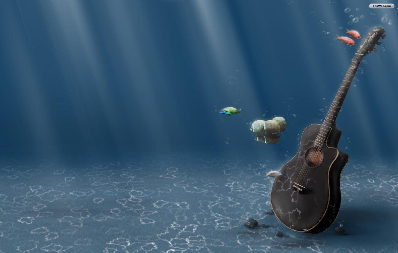 Download 200 Wallpaper Animasi Kupu-kupu Bergerak