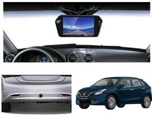 Chevrolet Uva Car All Accessories List 2019 Elantra Car Car Aveo Car