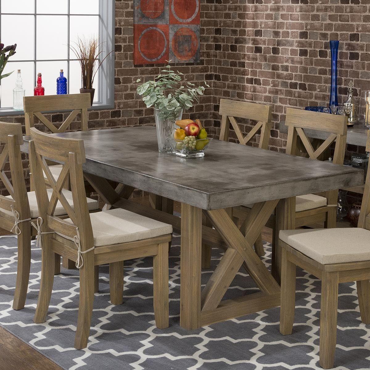 Dining Room Sets Nebraska Furniture Mart Dining Room Tables