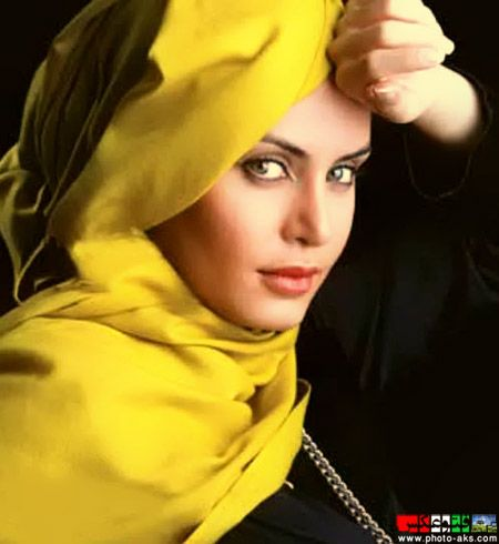 hijabs pretty face and actresses actresses thecheapjerseys Images