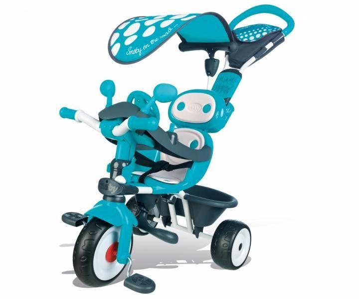 Tricycle bébé toys r us