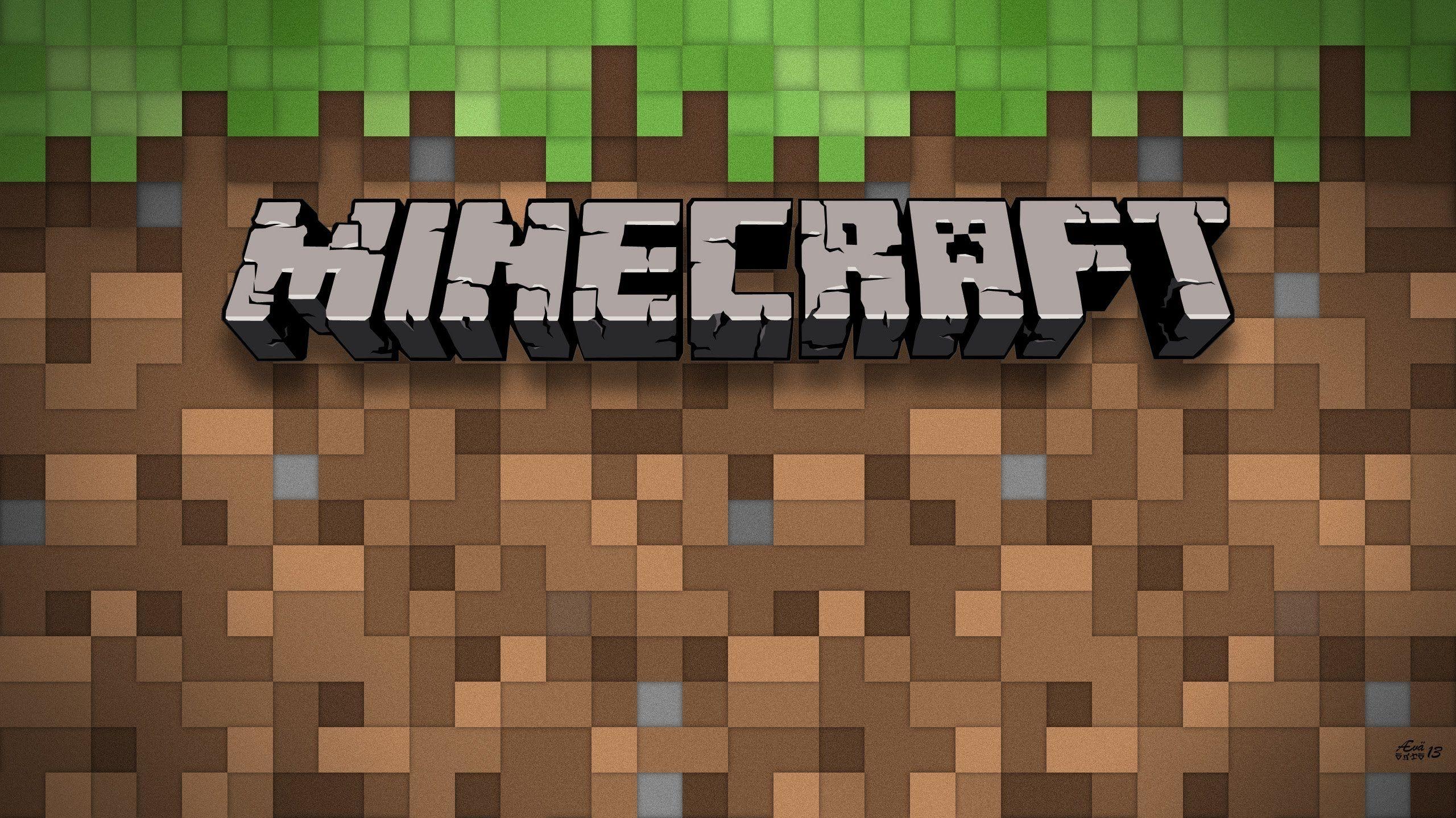 Minecraft free download 1 13