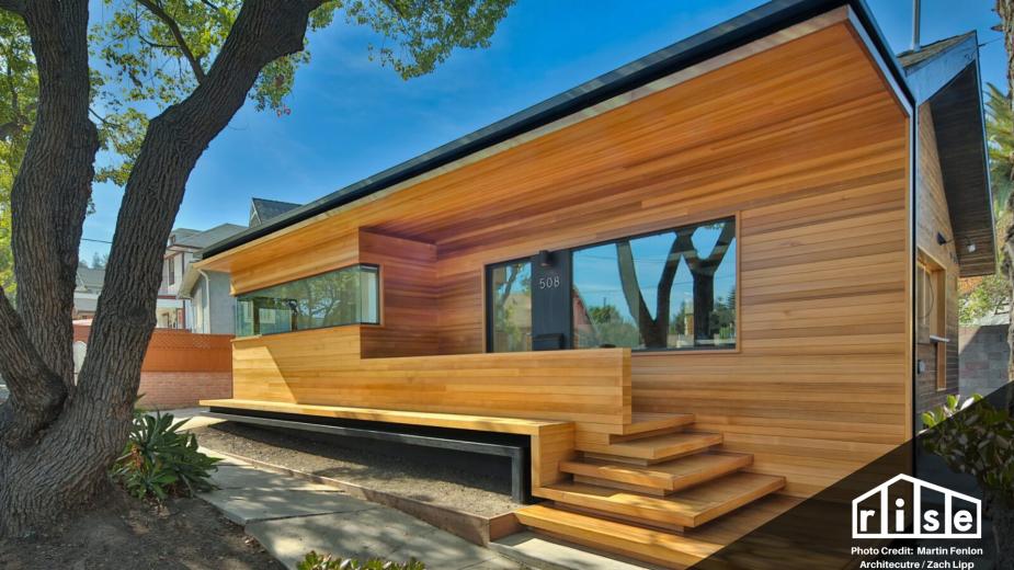 What Is The Best Wood Siding House Siding Cedar Siding Exterior Siding Options