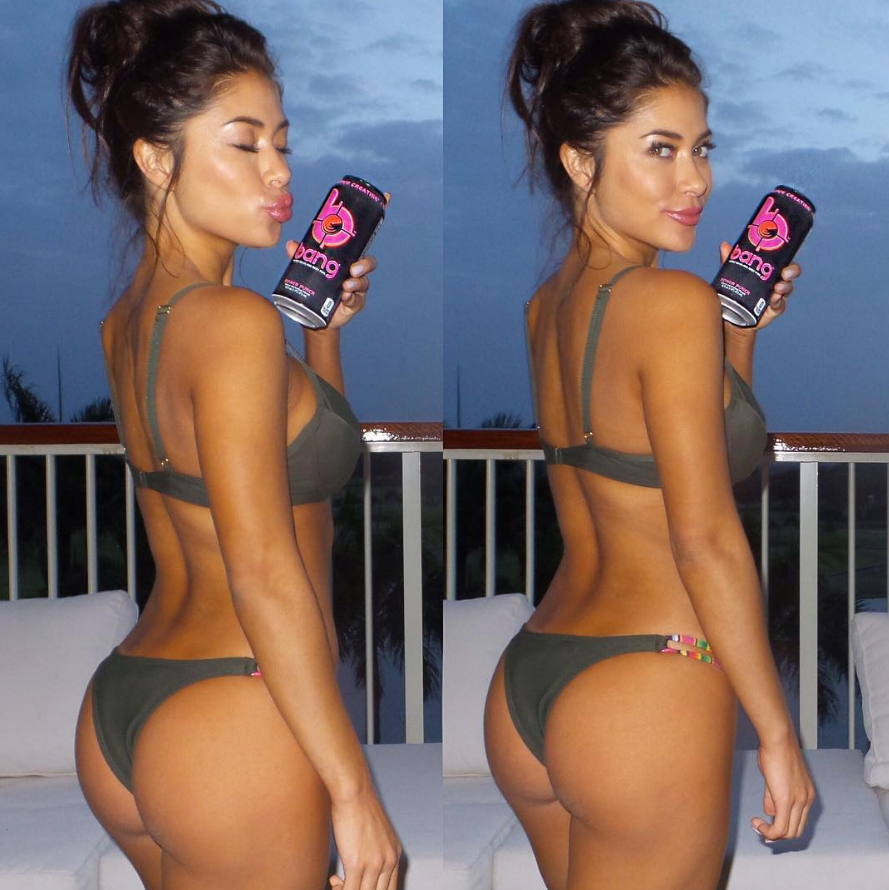 Puerto Rican Ass Pics