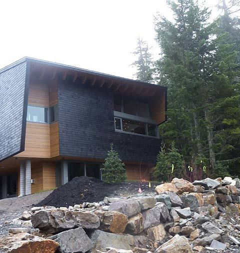 Best Detail – Cedar Shingles « Home Building In Vancouver Cedar Shingle Homes Cedar Shingles 400 x 300
