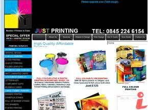 Business Card Printing From Www Rockprint Co Uk Printing Business Cards Printed Cards Prints