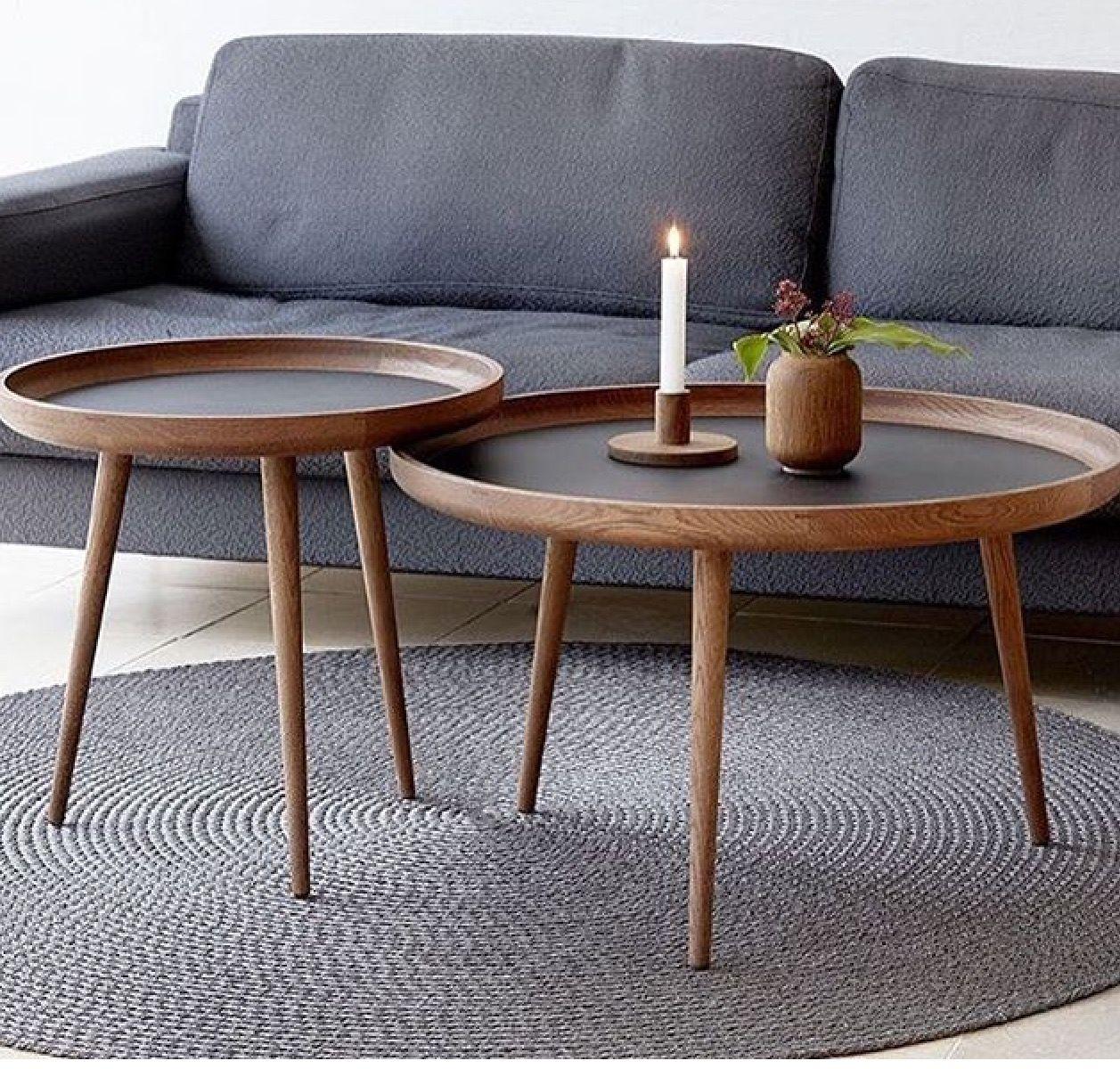 Tisch Design Signe Blomquist Scandinavian Design Produced In Denmark For Applicata Applicata Sitting Room Design Centre Table Design Wood Coffe Table [ 1200 x 1257 Pixel ]