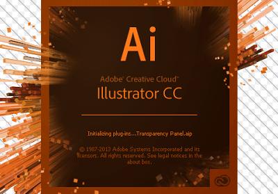 Adobe Illustrator CC Portable 32 64 Bit Free Download Latest
