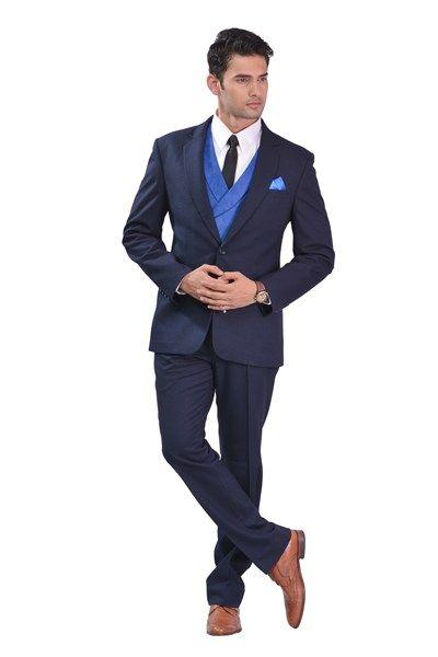 c0d61cf8c0d Buy online  Suits