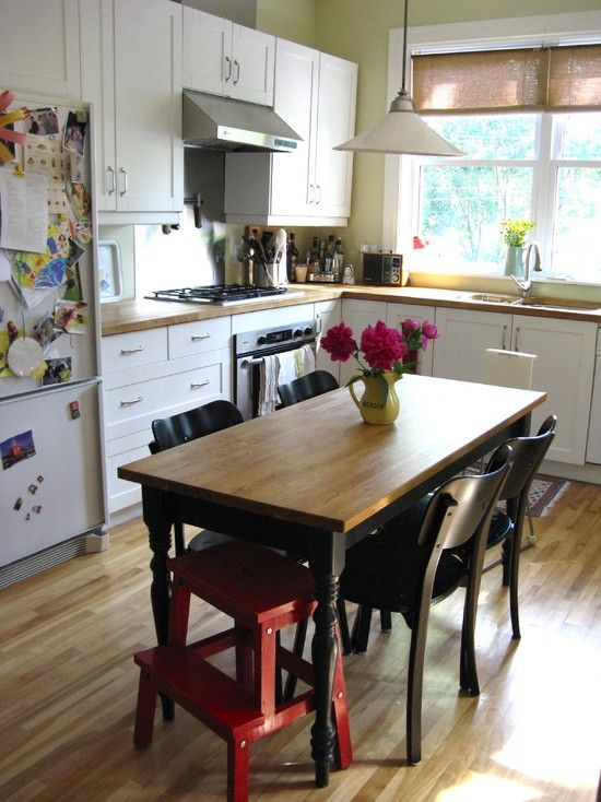 17 best images about kitchen table redo on pinterest stains dining sets and pallet wood