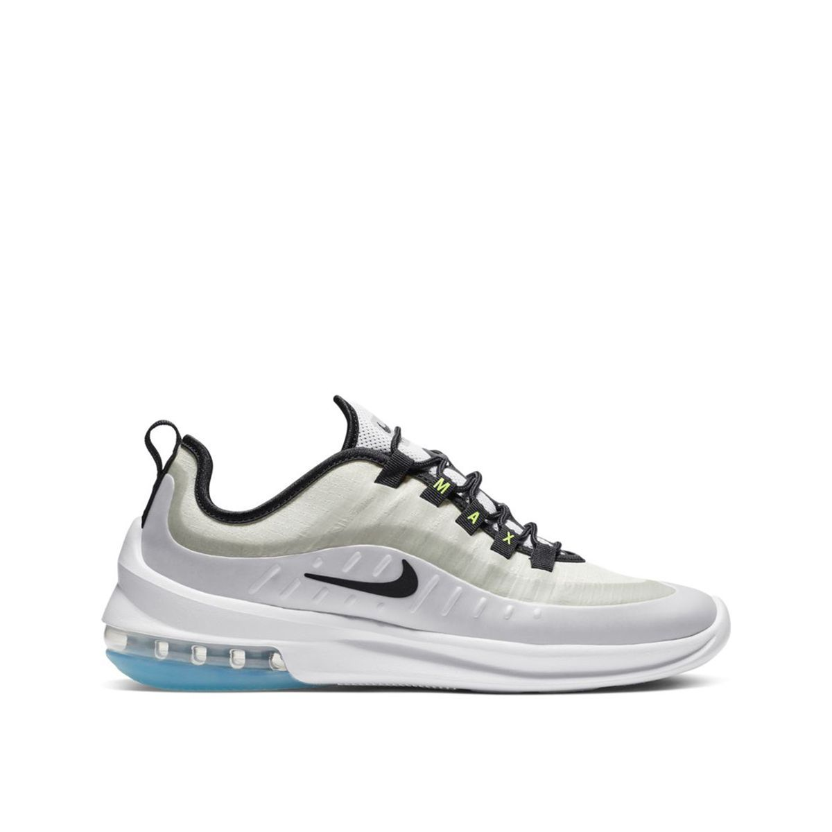 nike air max axis prem homme
