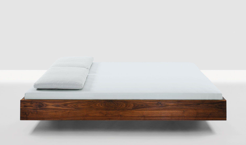 die besten 25 schlafbett ideen auf pinterest designerbetten schlafzimmereinrichtung und haus. Black Bedroom Furniture Sets. Home Design Ideas
