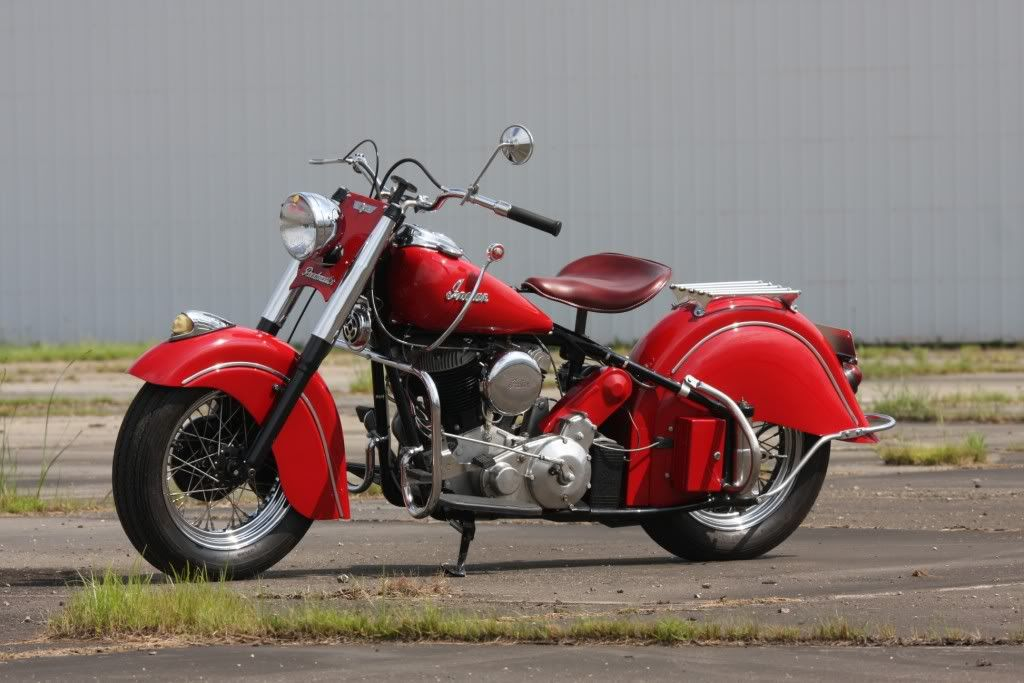 Indian Pictures Thread Vintage Indian Motorcycles Indian Motorcycle Indian Bike