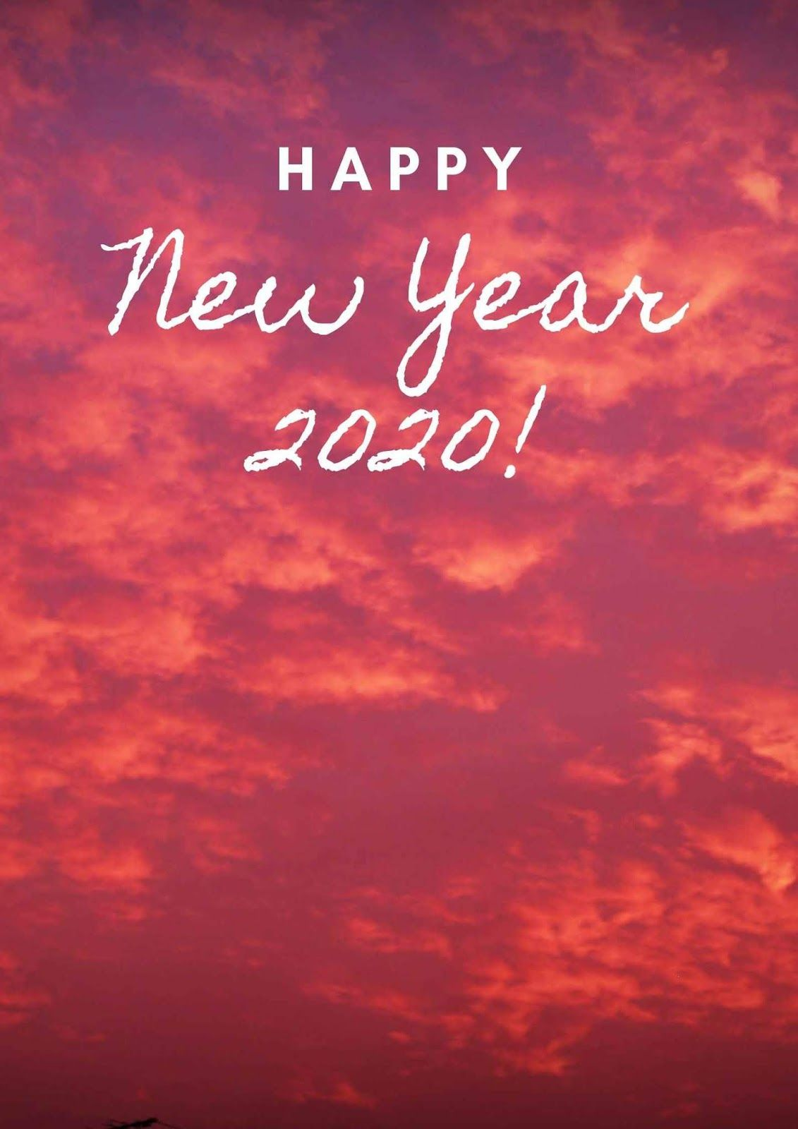 New Year Greetings For Best Friend 2020 Happy New Year Quotes Quotes About New Year Happy New Year Greetings