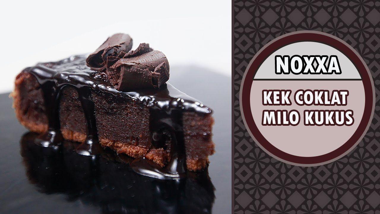 resepi kek mudah noxxa ni pun sebab terpengaruh ngan bunda buat  balik cny aritu Resepi Kek Kukus Guna Periuk Noxxa Enak dan Mudah