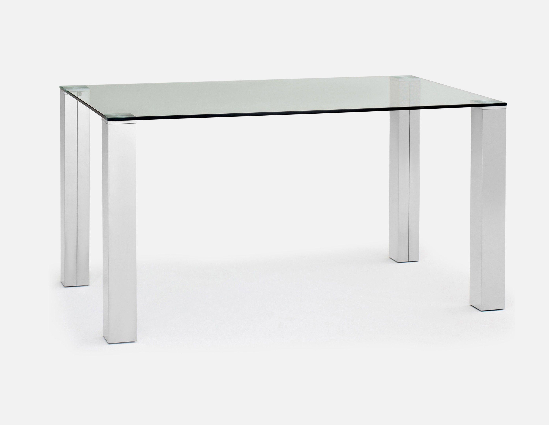 858fbf7545216f16f60f4fbdb959bb52 Meilleur De De Table Basse tonneau Conception
