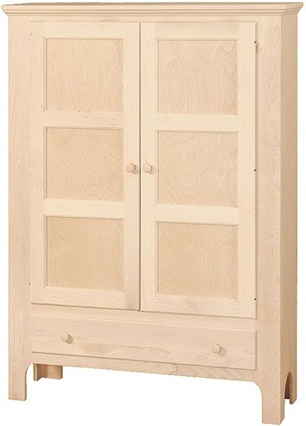 Merveilleux Country Jelly Cupboard | Saah Furniture