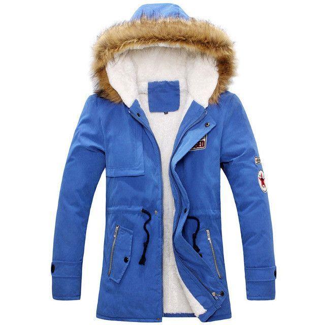 Women's army jacket canada