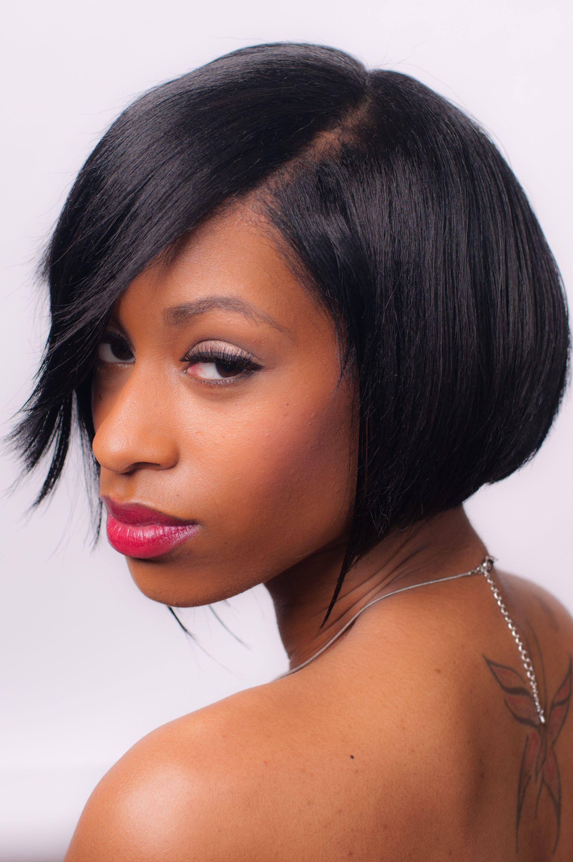 Black Hair Styles Jana's Unique Hair Salon
