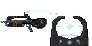 "64x64 pixel art character weapon""的图片搜索结果 | RING033"