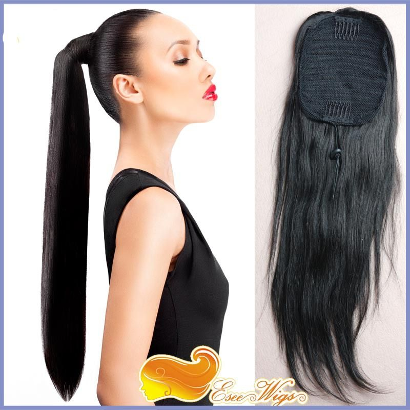 Cheap Hair Clips Kids Buy Quality Clip In Real Hair Directly From