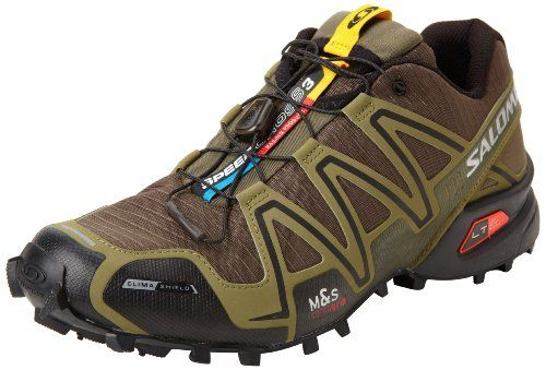 721277ca35 Pin by jorge latre on Susitna 100 in 2019 | Trail shoes, Salomon ...
