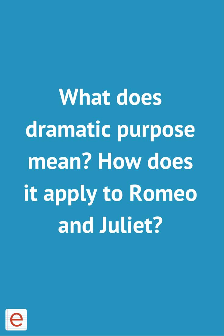 Homework help romeo and juliet