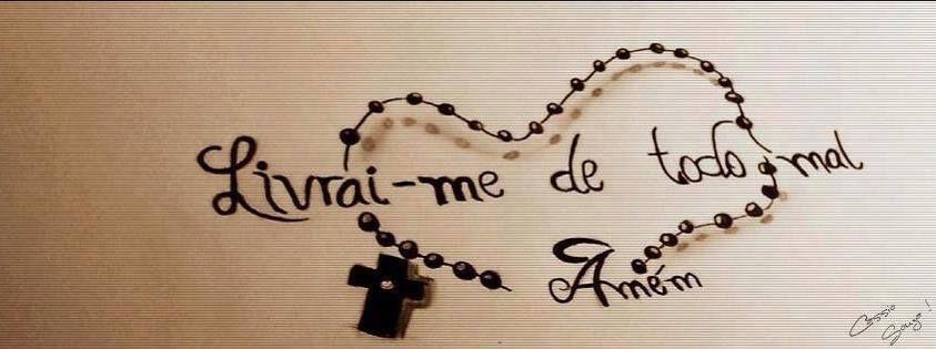 Pin De Karen Nicol Rodrigo Mamani En Flores Facebook