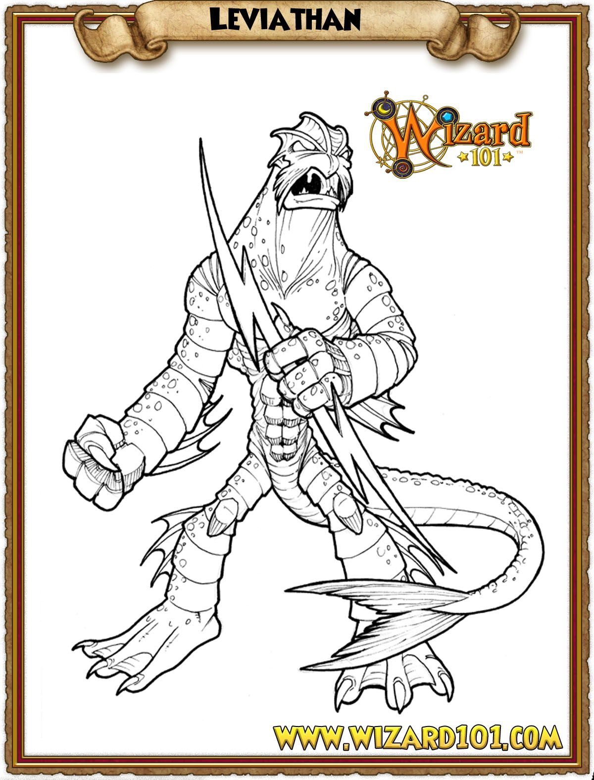 Realistic Minotaur Colouring Pages Mysteries Myths Legends Minotaur Coloring Pages