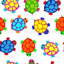 Resultado de imagen de imagenes de tortugas animadas